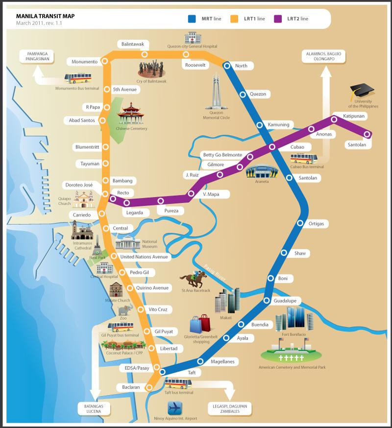 manila-map