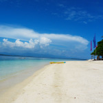 Jsou Filipíny vhodné pro cestovatelské začátečníky?