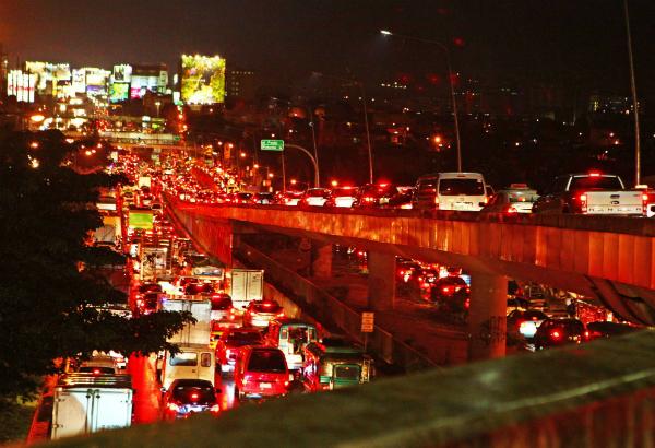 miriam-ltfrb-metro-manila-traffic