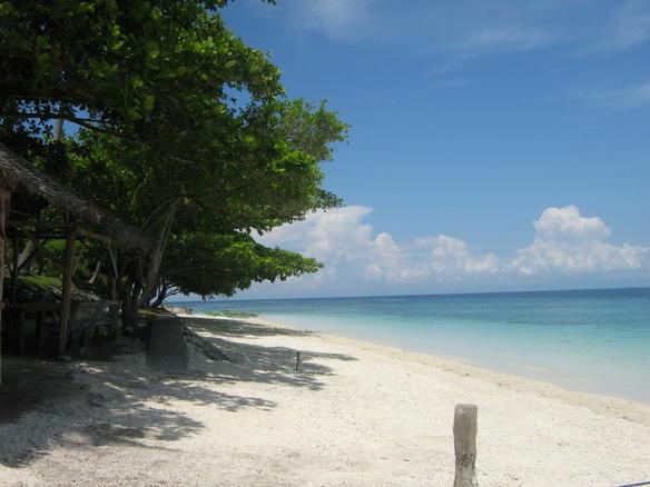 Talikud island, zdroj: http://images.world66.com/