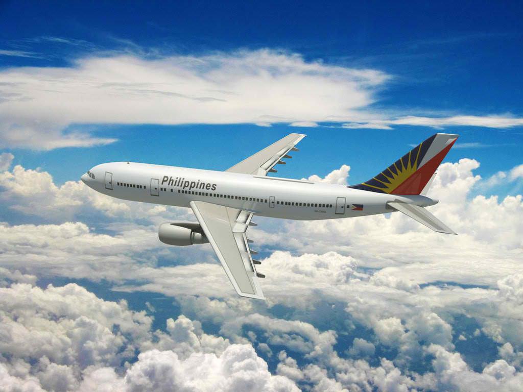 Letecké společnosti na Filipínách a jejich srovnání