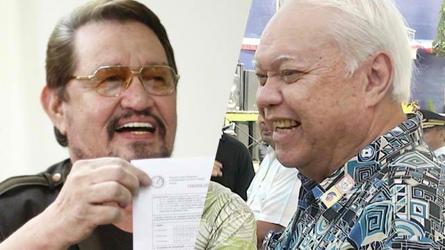 Jak probíhají volby v Puertu Princesa, respektive na Filipínách