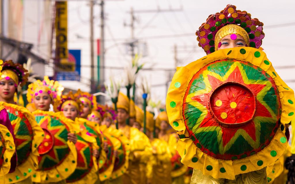 92703_DavaoDelSur_Activities_KadayawanFestival