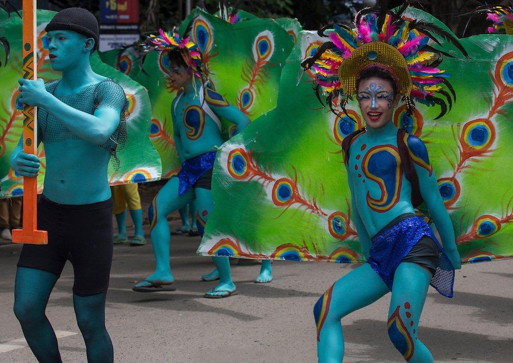 Baragatan-street-dancing-62
