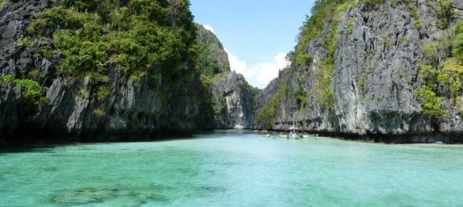 Cestopis – Toulky po jihovýchodní Asii, část druhá
