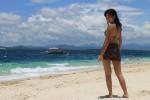 Kde a jak najít Filipínku pro život