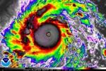 Tajfuny na Filipínách