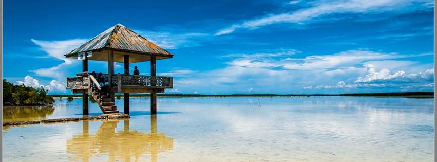 Olango-island-cebu-philippines