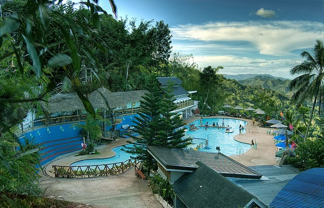 Tour-in-cebu-philippines-Busay-1