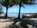 7 nejlepších resortů podél Honda Bay, Palawan