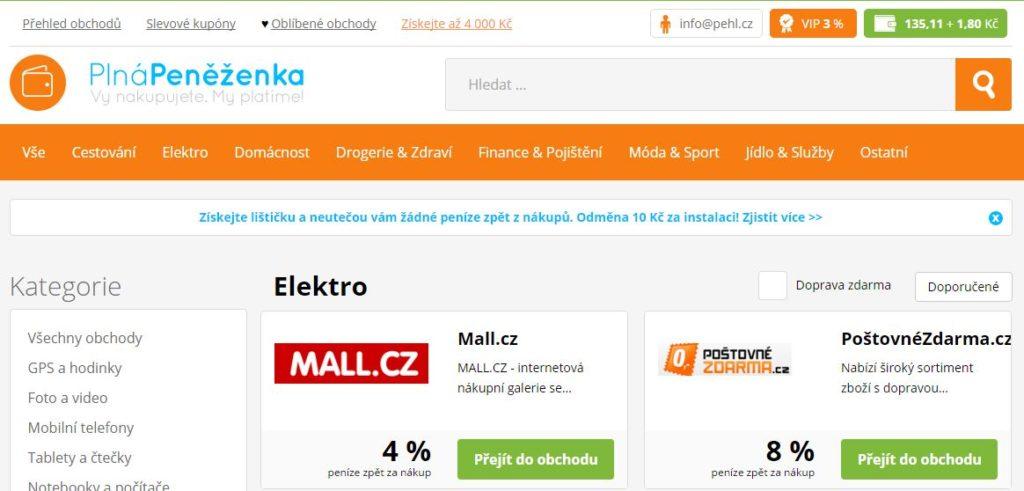 plnapenezenka-web_