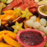 10  nejlepších druhů tropického ovoce na Filipínách
