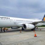 Jak jsem se nemohl dostat z Filipín do ČR a cesta do Evropy